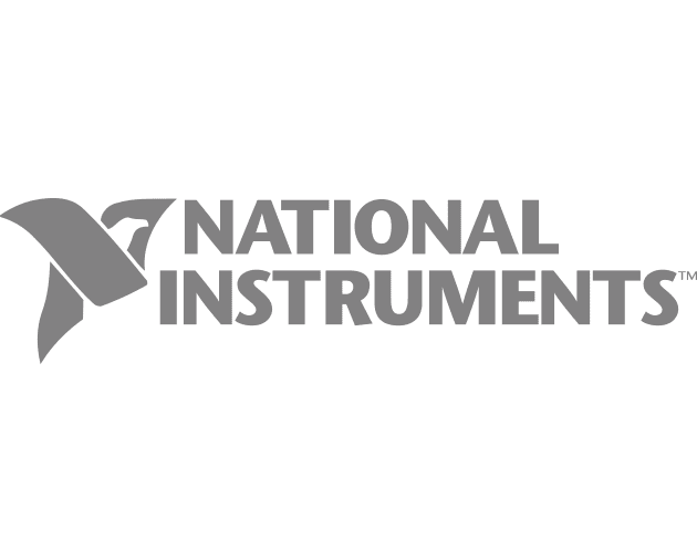 national instruments2
